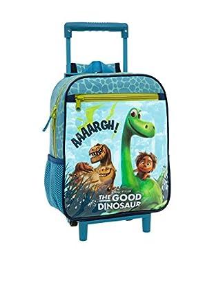 Disney Rucksack Trolley The Good Dinosaur Aargh !