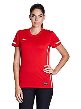 Nike T-Shirt Manica Corta Training Top