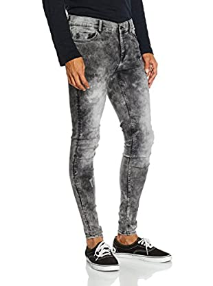 Cheap Monday Jeans Him Spray Coarse