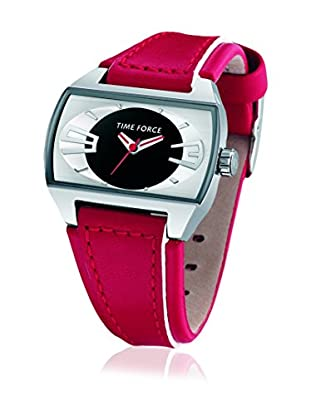 Time Force Reloj de cuarzo TF2924L09 37 mm