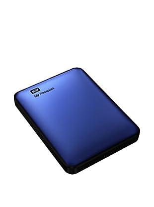 Toshiba STOR.E EDITION Disco duro externo de 750 GB