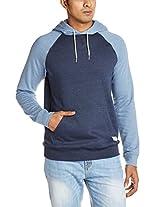 DC Men's Cotton Sweatshirt