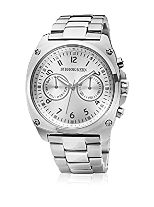 DYRBERG KERN Reloj de cuarzo Woman Virage 36.5 mm