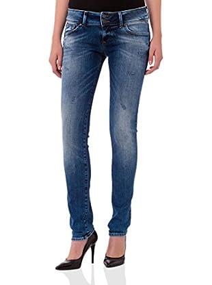 Cross Jeans Vaquero Melissa