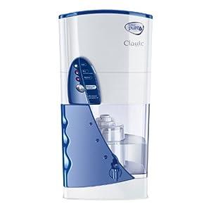 HUL Pureit WP5B200 Classic Water Purifier