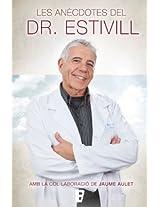 Les anècdotes del Dr. Estivill