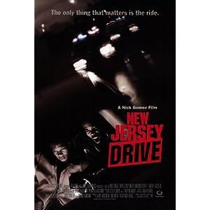 ニュージャージー・ドライブの画像