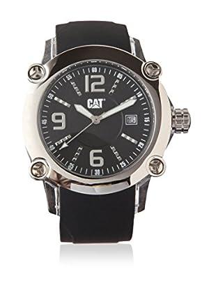 CATERPILLAR Reloj de cuarzo Unisex P2.341.21.121 40 mm