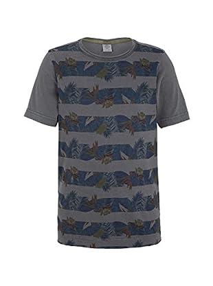 s.Oliver Camiseta Manga Corta 61.504.32.2313