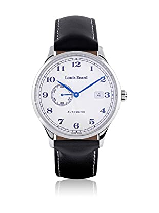 Louis Erard Reloj automático Man Ed. Limitada 1931 40 mm