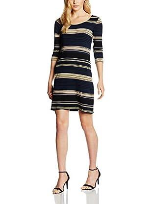 Vera Ravenna Vestido Fina