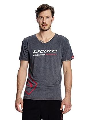 Dcore T-Shirt