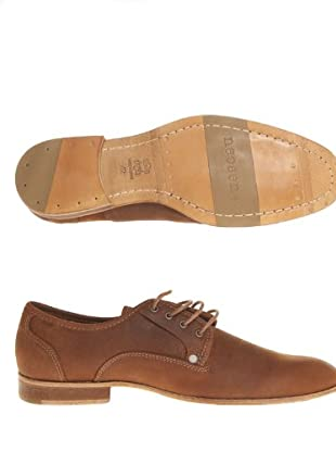 Neosens Zapatos Gobi Dolcetto (cuero)