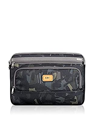 Tumi Laptop Sleeve Alpha 2