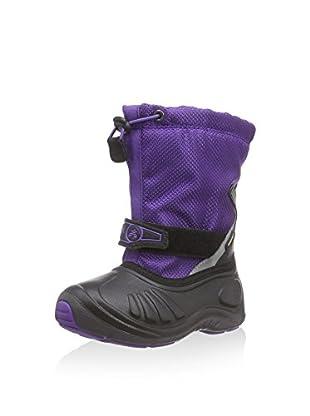 Skechers Zapatillas abotinadas