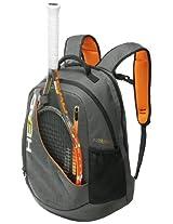 Head Rebel Backpack Radical Series