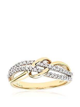 Revoni Ring Eternity