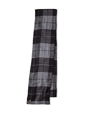 Goorin Brothers Men's Primo Scarf (Grey)