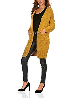 French Code Cardigan Jimmy