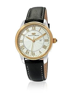 Rhodenwald & Söhne Reloj Durania Grand Blanco 10010047