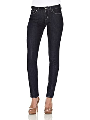 Levi´s Jeans Slim Superstretch (Clean)