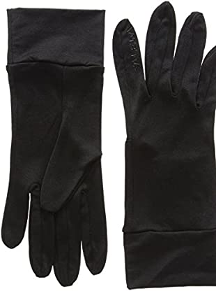 Salewa Handschuhe Ortles