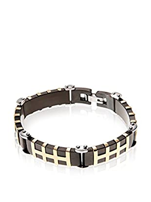 Blackjack Jewelry Armband BJB19
