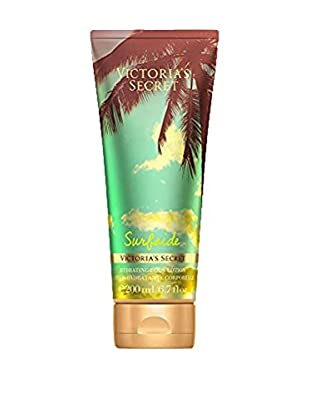 VICTORIA'S SECRET Loción Corporal Surfside 200 ml