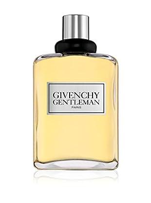 Givenchy Eau de Toilette Herren Gentlemen 100 ml, Preis/100 ml: 54.95 EUR
