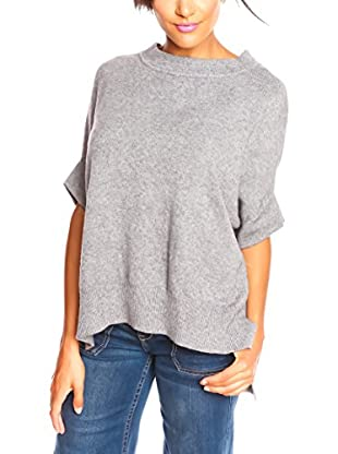 CHIC Pullover Diane