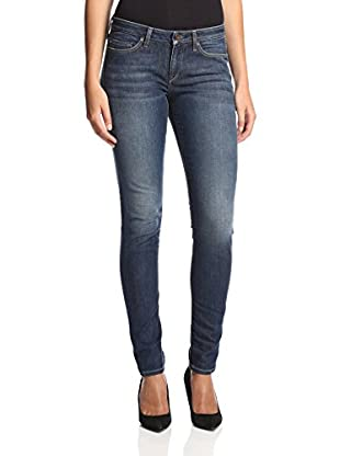 new abschl ge enge jeans mode trends beauty. Black Bedroom Furniture Sets. Home Design Ideas