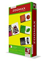 ToyKraft Zoomax