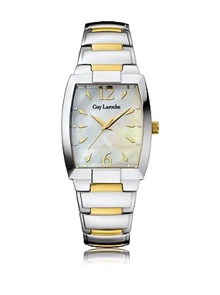 Guy Laroche Reloj G43802