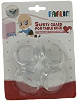 Farlin Safety Guard for Table Edge