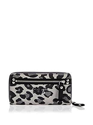George Gina & Lucy Cartera Cash More (Gris)