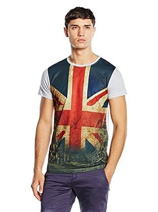 American People T-Shirt Allard
