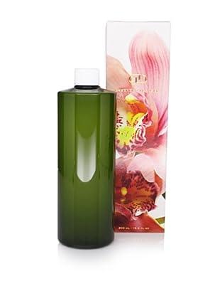 DayNa Decker Botanika Essence Cleanser - Yasmin, 500 ml/16.9 fl oz.