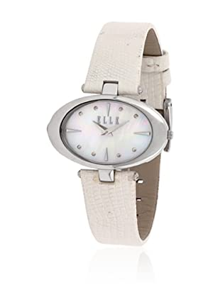 Elle Reloj EL20024S07C