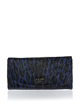 Guess Cartera SWEB6485550