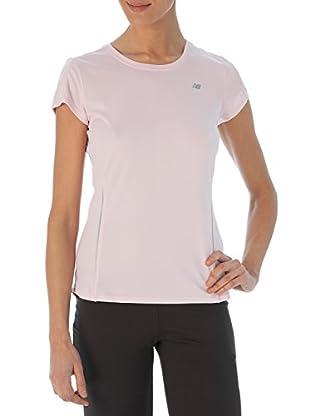 New Balance Camiseta Técnica
