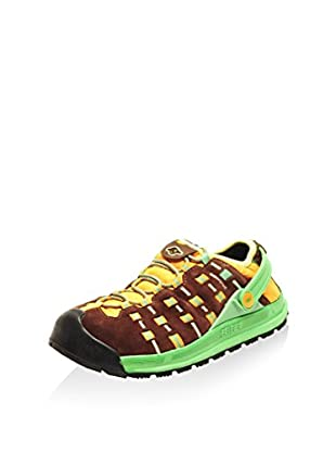 Salewa Outdoorschuh Wssico Insulated