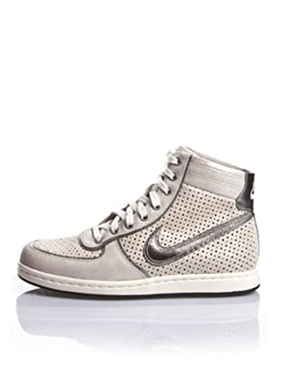 Nike Zapatillas Air Scaldal Mid (Crudo)