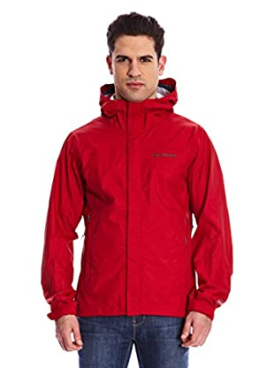Columbia Jacke Reign Stopper