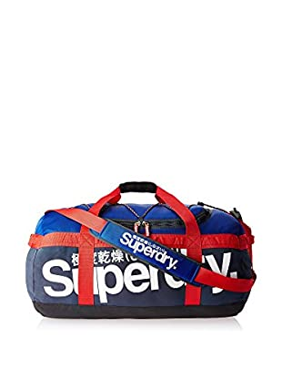 Superdry Sporttasche Trainer Tarp