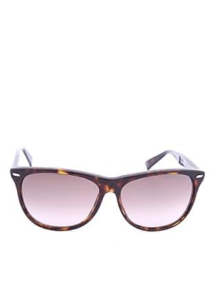 Emporio Armani Gafas de Sol EA9858 SHA-086
