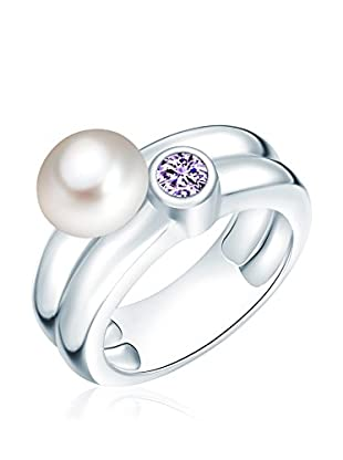 Nova Pearls Copenhagen Anello