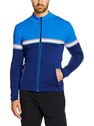 CMP Campagnolo Jacke 7H27520