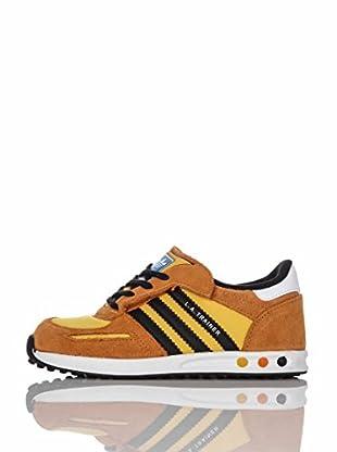 adidas Zapatillas Casual Cf