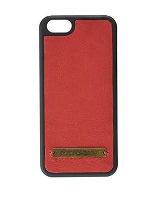 Dolce & Gabbana Carcasa Móvil  Rojo