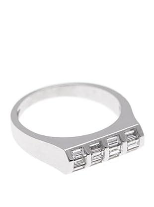 Egoo Ring Colección Eternal